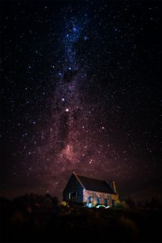 night-sky-photography