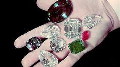 53327929  The finest gems around
