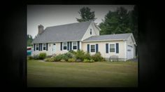 Take a Virtual Tour of 57 Jericho Road in Essex VT and tell us what you think! #RealEstate