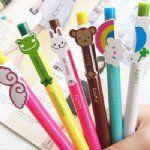 Kawaii Kids online store--lots of cute little gift items