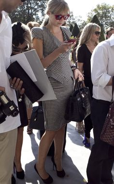 Fall fashion trends 2013 | Fabulous for the office+
