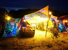Besuche Fraggletribe und Seresclothing auf Festivals Tent Decorations, Decoration Party, Fashion Foto, Jedi Outfit, Tent Design, We Are Festival, Location Scout, Tent Sale, Festivals