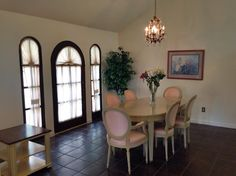 1036 The Old Dr, Pebble Beach, CA 93953 MLS# 81460819 - Movoto