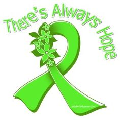 DEALING WITH LYME AND OTHER  DISEASES: LYME AWARENESS MONTH MAY 2014
