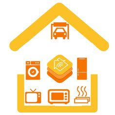 How To Get Started with Apple HomeKit http://www.programmableweb.com/news/how-to-get-started-apple-homekit/how-to/2014/11/28 #homeautomation