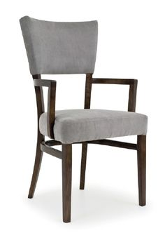 Dining Room Furniture | Wooden Chairs & Tables For Sale