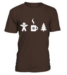 Christmas Mulled Wine T Shirt  christmas#tshirt#tee#gift#holiday#art#design#designer#tshirtformen#tshirtforwomen#besttshirt#funnytshirt#age#name#october#november#december#happy#grandparent#blackFriday#family#thanksgiving#birthday#image#photo#ideas#sweetshirt#bestfriend#nurse#winter#america#american#lovely#unisex#sexy#veteran#cooldesign#mug#mugs#awesome#holiday#season#cuteshirt