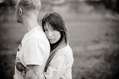 Just hold me - Paarshooting Fotograf Dresden
