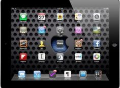 Best Free iPad Apps