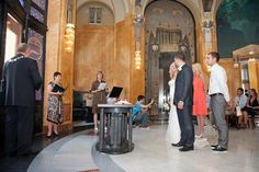 Municipal Palace | Royal Wedding | Destination weddings in the Czech Republic