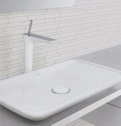 grifo-lavabo-puravida-hansgrohe-6. En venta en la tienda online terraceramica.es  #grifos #grifería #baños #diseño #arquitectura #terraceramica