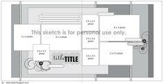 Sketch Support Blog