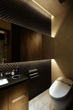 Men Cave Bathroom Ideas (20)