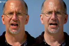 The McGurk Effect (Or, Brains are Weird) - What you see changes what you hear.