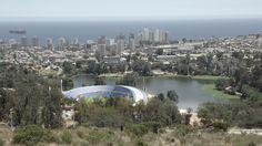 En Construcción Noticias: Mejoramiento y Ampliacion Estadio Sausalito de Viña del Mar