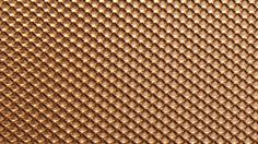 Expanded Metal & Perforated Sheets – Ideas and custom-made individual products - Mirco Mesh
