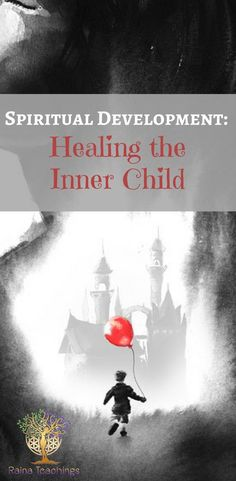 Spiritual Development: Healing the Inner Child A channeled article about healing our inner child Spiritual Enlightenment, Spiritual Path, Spiritual Awakening, Spirituality, Spiritual Guidance, Inner Child Healing, Self Healing, Sound Healing, Magick