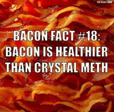New Breakfast Quotes Funny Hilarious Truths Ideas Haha Funny, Hilarious, Lol, Funny Stuff, Funny Shit, Funny Things, Random Stuff, Bacon Memes, Bacon Funny