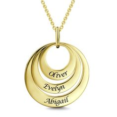 291faa328997a2 8 Best My Love images in 2019 | Birth stones, Birthstones, Name necklace