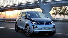 Nice BMW: great bmw i3 wallpaper...  ololoshka Check more at http://24car.top/2017/2017/04/21/bmw-great-bmw-i3-wallpaper-ololoshka/