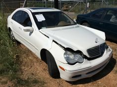 #MercedesBenz #used #carpart! We #install and carry EVERYTHING you need! Call for details 1-888-596-6565 Stock# 1508002 www.asapcarparts.com   #salvageautoparts #webuyanycar #weinstallcarparts #usedcarparts