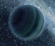 Closest sun-like star may have planets  More than 800 planets have been discovered orbiting other worlds, but planets in orbit the around the nearest Sun-like stars are particularly valuable for research.