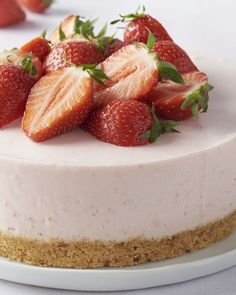 No Cook Desserts, Healthy Dessert Recipes, Baking Recipes, Delicious Desserts, Yummy Food, Chocolates, Tapas, Punch Recipes, Dessert Drinks