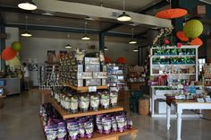 Hamakua Macadamia Nut Co, Kawaihae: See 219 reviews, articles, and 83 photos of Hamakua Macadamia Nut Co, ranked No.2 on TripAdvisor among 15 attractions in Kawaihae.