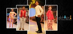 Abhipri #abhipri #stylemylo #kidsfashion #kidswear #designerwear #kidsoutfit #newcollection #indianwear #onlineshopping #babyboy #babygirl #makeinindia