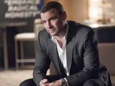 """When Does 'Ray Donovan' Season 3 Premiere? """"Eventually"""" Isn't Going to Cut It"""