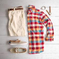 #SuitGrid by fellow GQ insider @matthewgraber #flatlay #flatlayapp #flatlays www.theflatlay.com