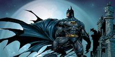 batman-19.jpg (700×350)