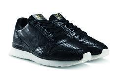 Adidas Originals Luxury Sneaker Pack, model zx500, str 36 fra www.rezetstore.dk