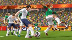 2010 FIFA World Cup South Africa [Japan Import] *** For more information, see image web link. (This is an affiliate link). Fifa Games, See Images, Fifa World Cup, South Africa, Video Games, Basketball Court, Goals, Japan, Sports
