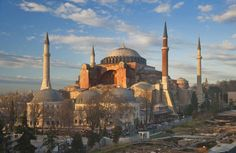 Things not to miss in Turkey | Photo Gallery | Rough Guides