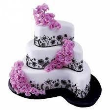 Resultado de imagen para tortas de 15 años