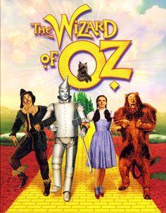 Opinion obra de teatro El mago de Oz en el Teatro Tepeyac de la CDMX