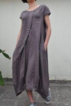 платья бохо
