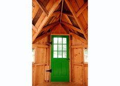 They all come with detailed blueprints, comprehensive building guide, materials list, free cupola plans, and email support. Barn Shed Plans Storage Shed Kits, Outdoor Storage Sheds, Cottage House Plans, Cottage Homes, Small Prefab Cabins, Cabin Kits For Sale, Barns Sheds, Wood Shed, Roof Structure