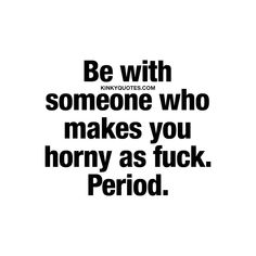 Relationship quotes Archives - Kinky Quotes - naughty quotes and sayings about love and sex. Sexy Quotes For Him, Hot Quotes, Kinky Quotes, Couple Quotes, True Quotes, Qoutes, Seductive Quotes For Him, Movie Quotes, Freaky Quotes