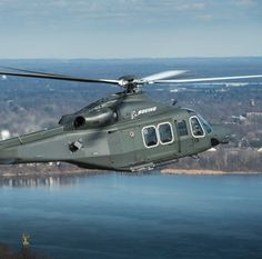 """Moretti: """"The outstanding superior technology and operational capabilities of our products, including the AW139, once again allow us to compete for sign"""
