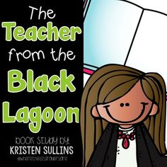 the book report from the black lagoon reading level This quiz is designed to see how well you comprehended the story the book report from the black lagoon.