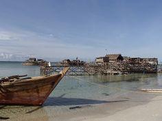Anaya Tour And Travel Indonesia