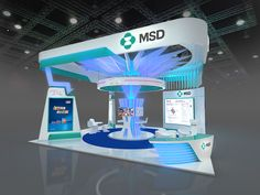 """Check out this @Behance project: """"2016_MSD_CSE_Booth"""" https://www.behance.net/gallery/40233509/2016_MSD_CSE_Booth"""