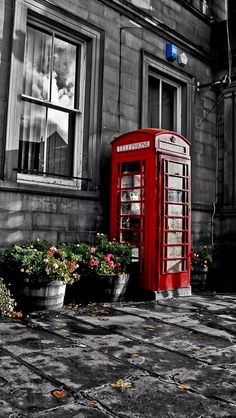 Telephone - iPhone wallpaper #vintage @mobile9