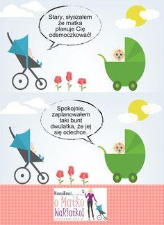 #smoczek #matka #dziecko #blog #macierzyństwo