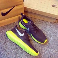 fashion nike shoes cheap sale