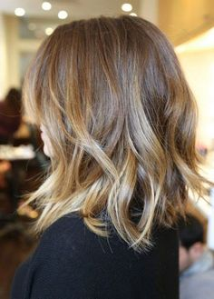 Short-Ombre-Hair-2014