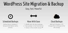 Top 10 Hosting Sites - site #web #hosting #top10 #hosting #sites