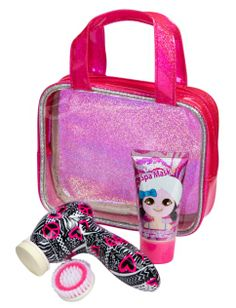 Spa Dazzle Gift Set   Girls Beauty Beauty, Room & Gifts   Shop Justice